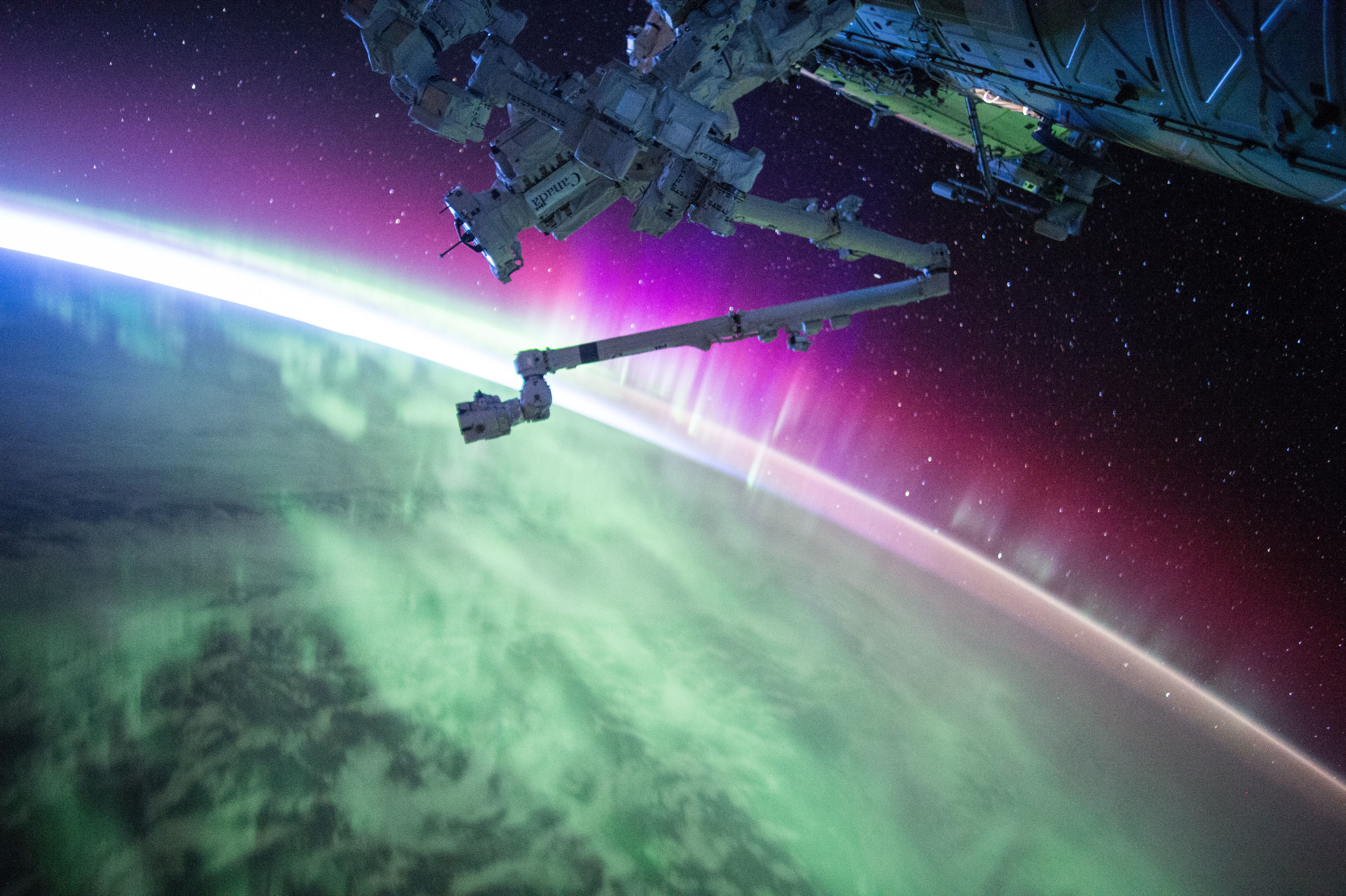 A-photo-by-NASA
