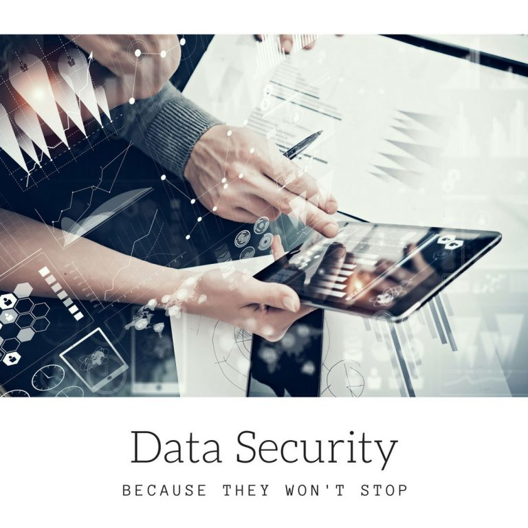 Data-Security-IT-Courses