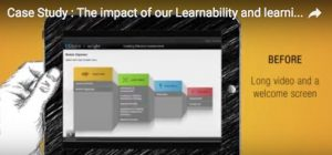 The Learnability of Your eLearning Courses