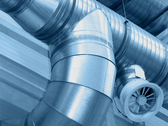 Using Observational Checklists to Evaluate HVAC Trainees