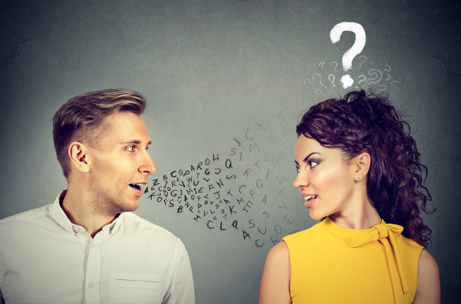Why Corporate Language Learning Is a Priority