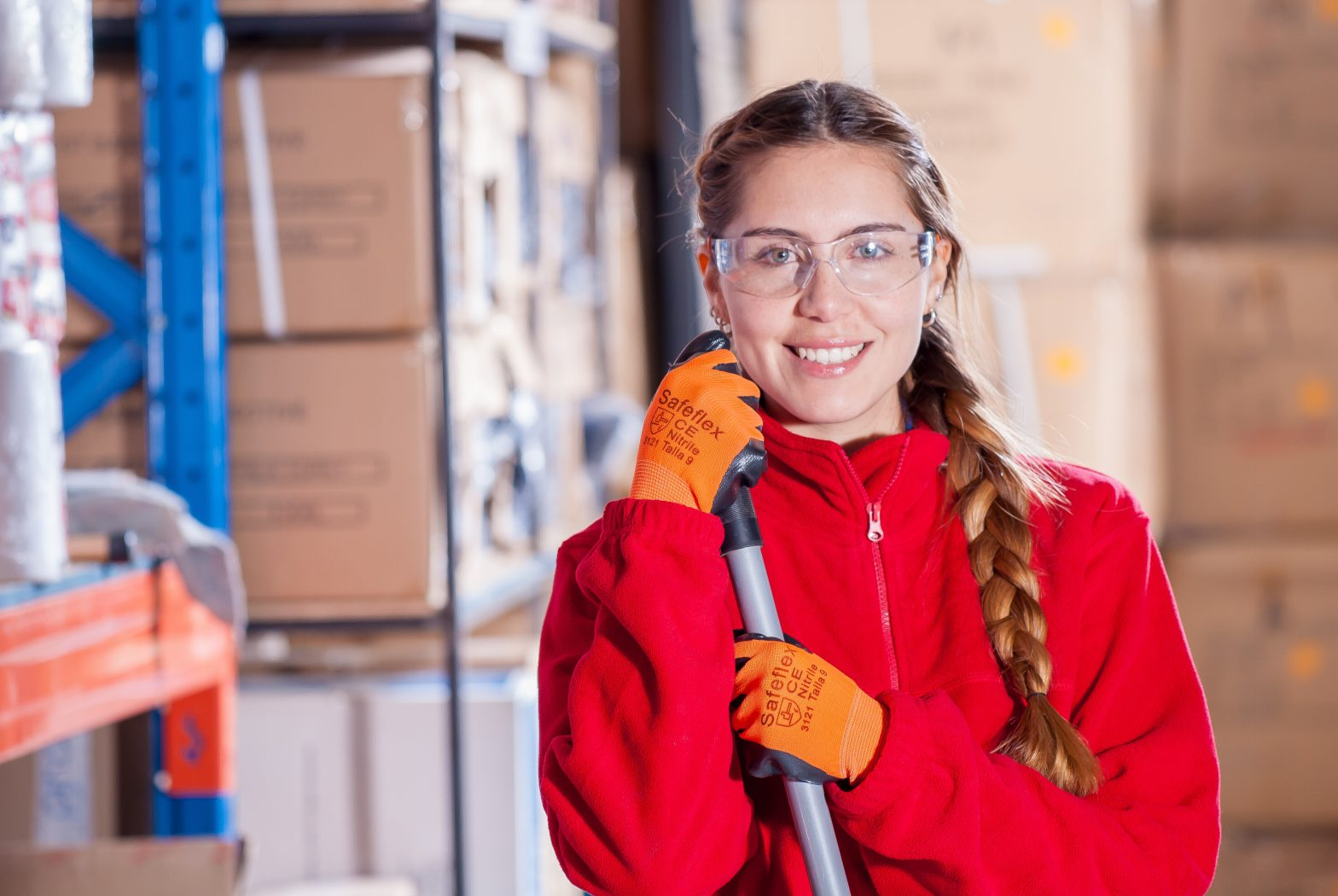 The Ultimate Guide to Corporate Apprenticeship Programs
