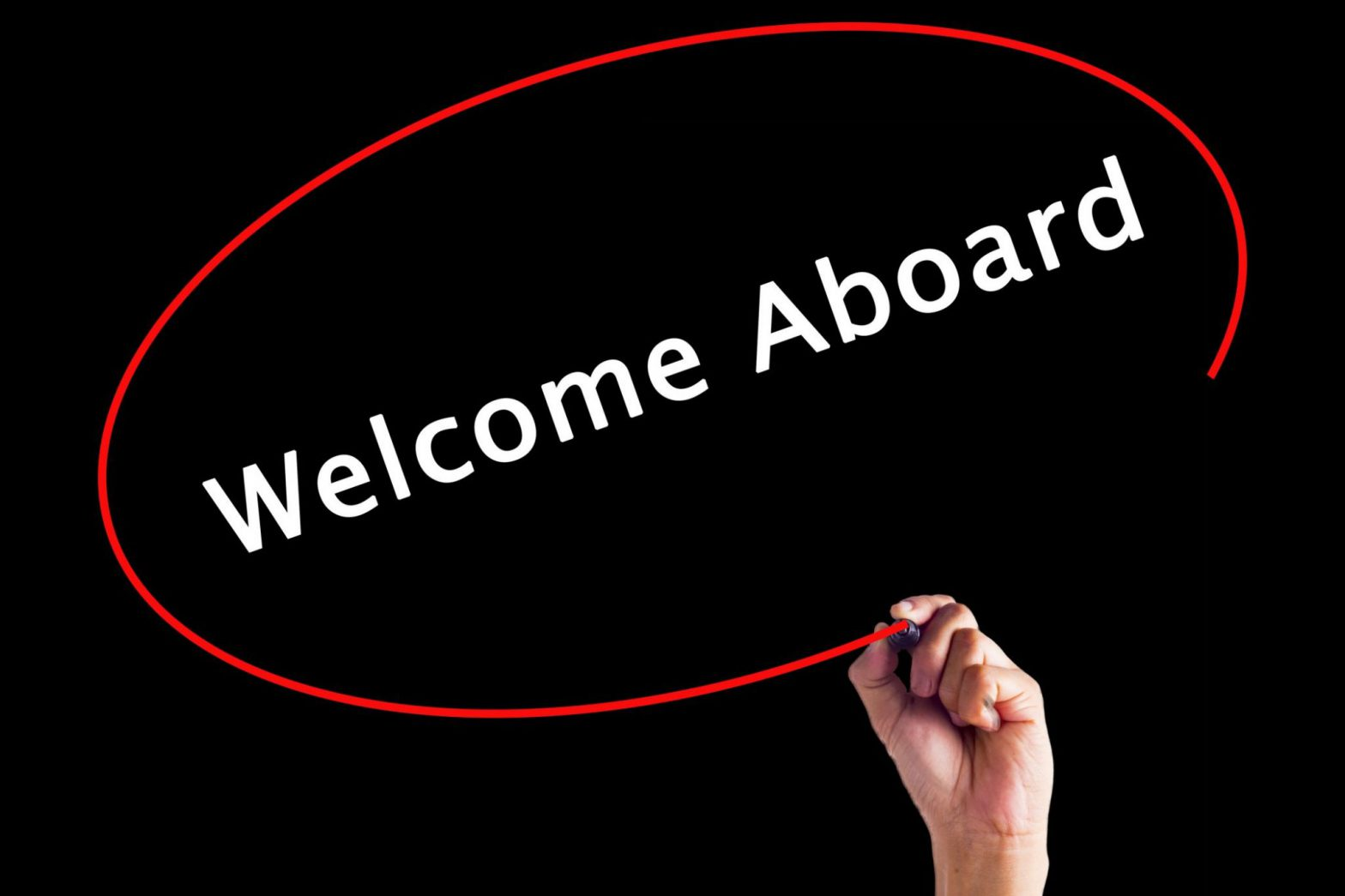 Are You Guilty of These Onboarding Mistakes?