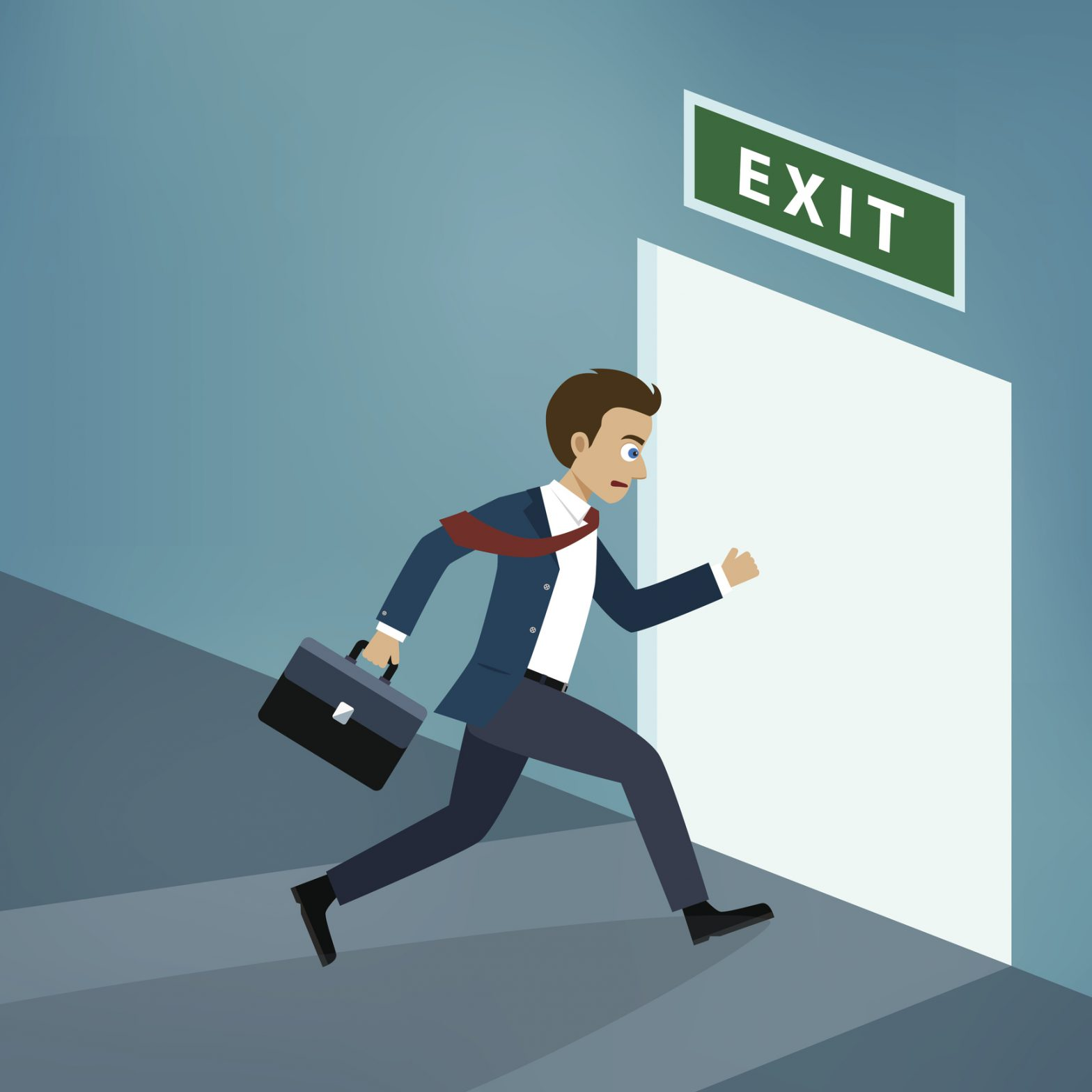 Exit Interviews: Why They Matter and How to Conduct Them
