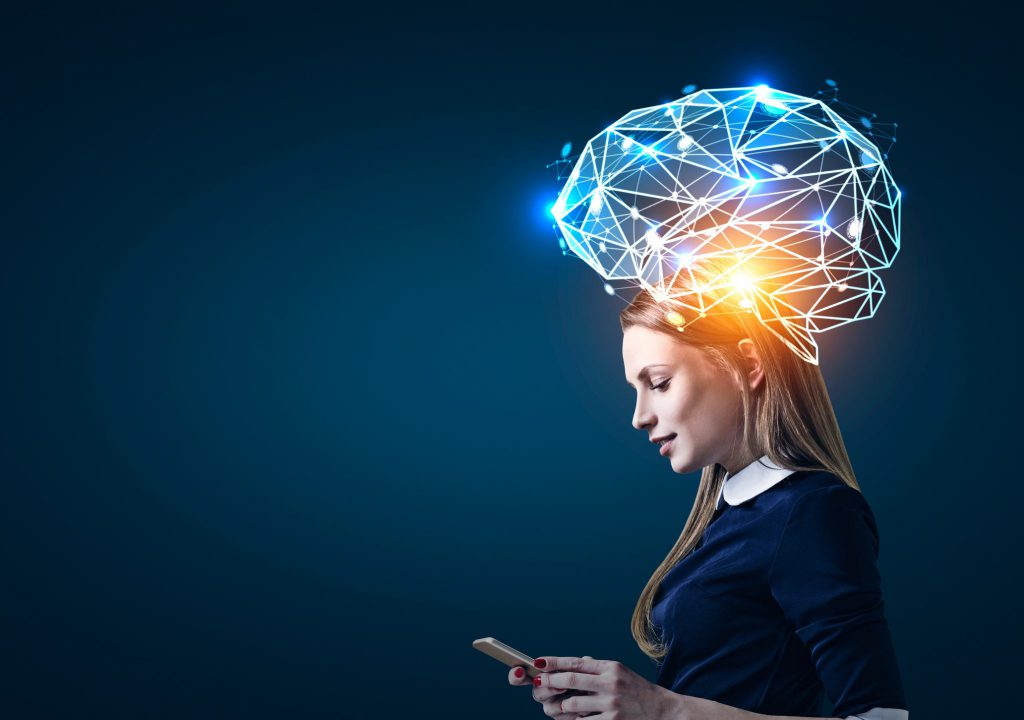 LMS, the human brain, and learning experiences.