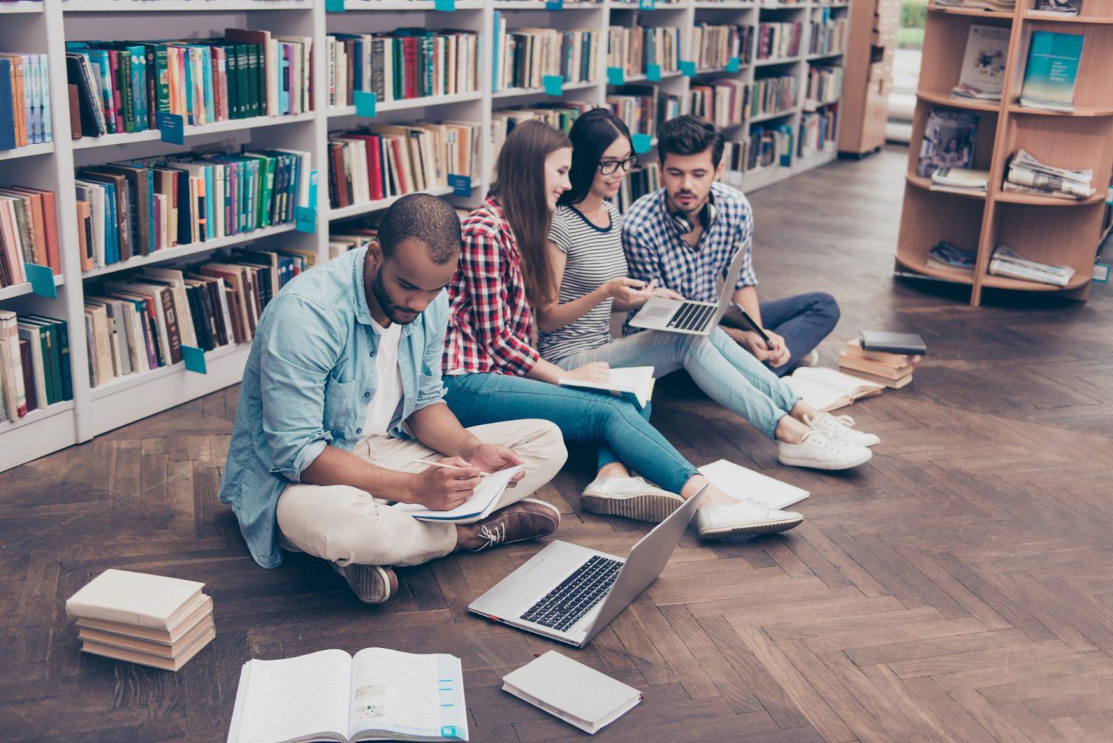 3 Big eLearning Myths Busted