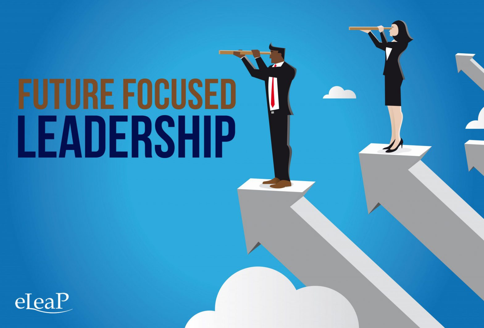 Future Focused Leadership Course