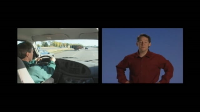 Driving: Distracted Driving: Real Accidents, Real Stories