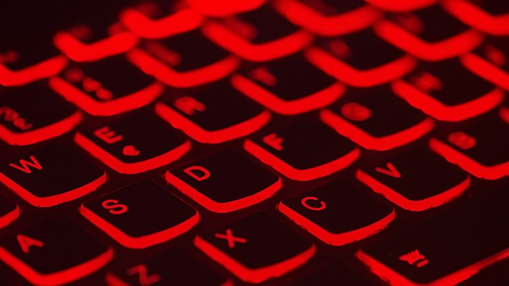 Tips on cyber security for your organization