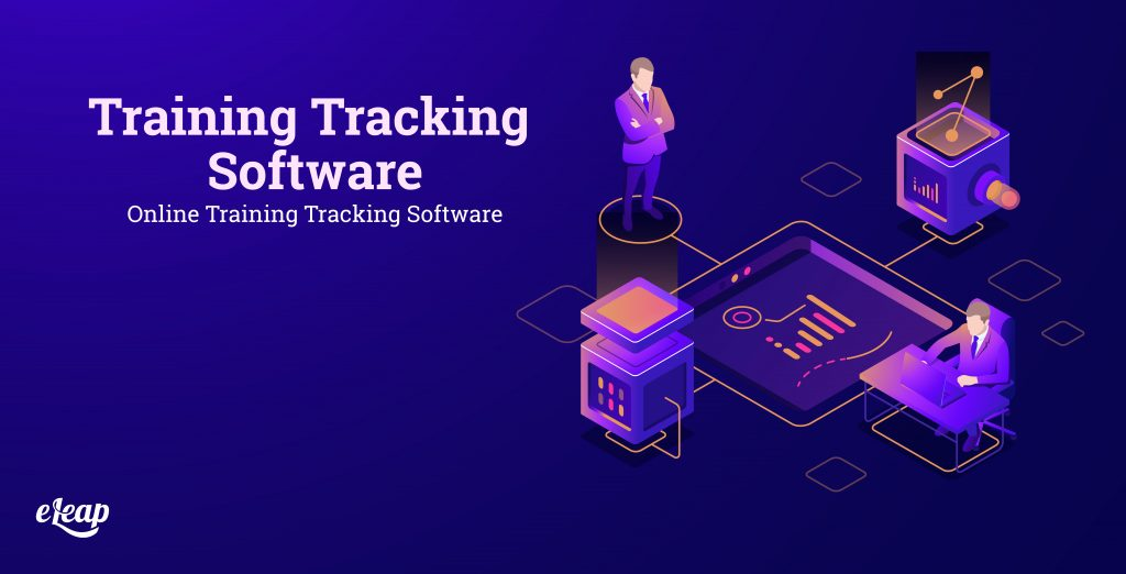 Training Tracking Software