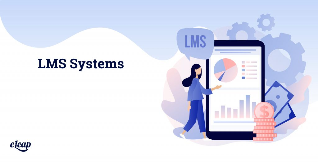 LMS Systems
