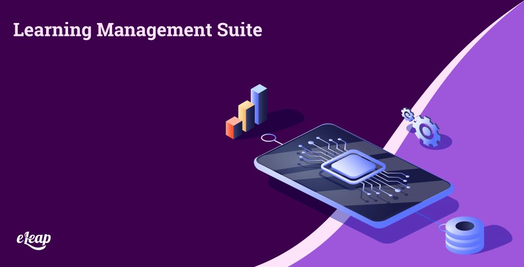 Learning Management Suite