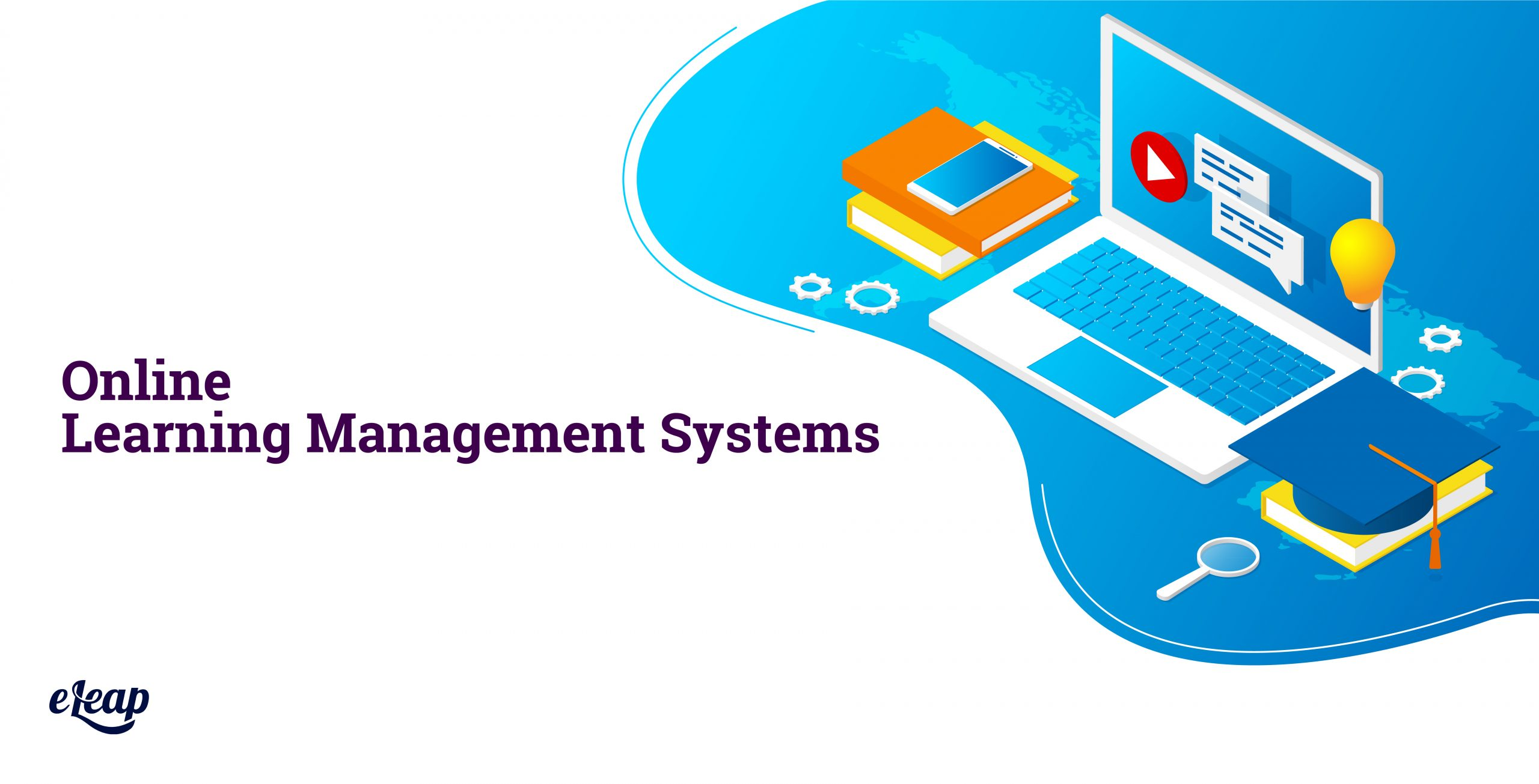 Online Learning Management Systems