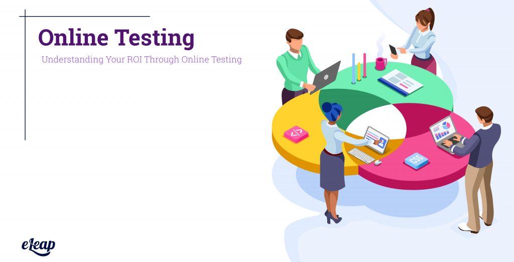 Online Testing
