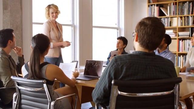 Effective Coaching: Coaching Conversations