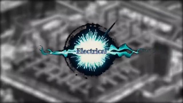 Electrocution Hazards Part I: Worksite Safety