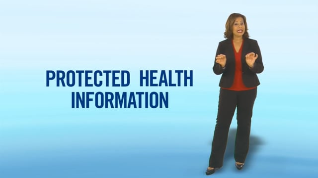 HIPAA: Mobile Device Privacy and Security