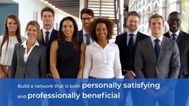 Building Relationships: Interpersonal Relationships
