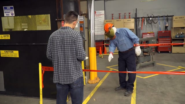 Electrical Safety: 2018 NFPA 70E Arc Flash Training