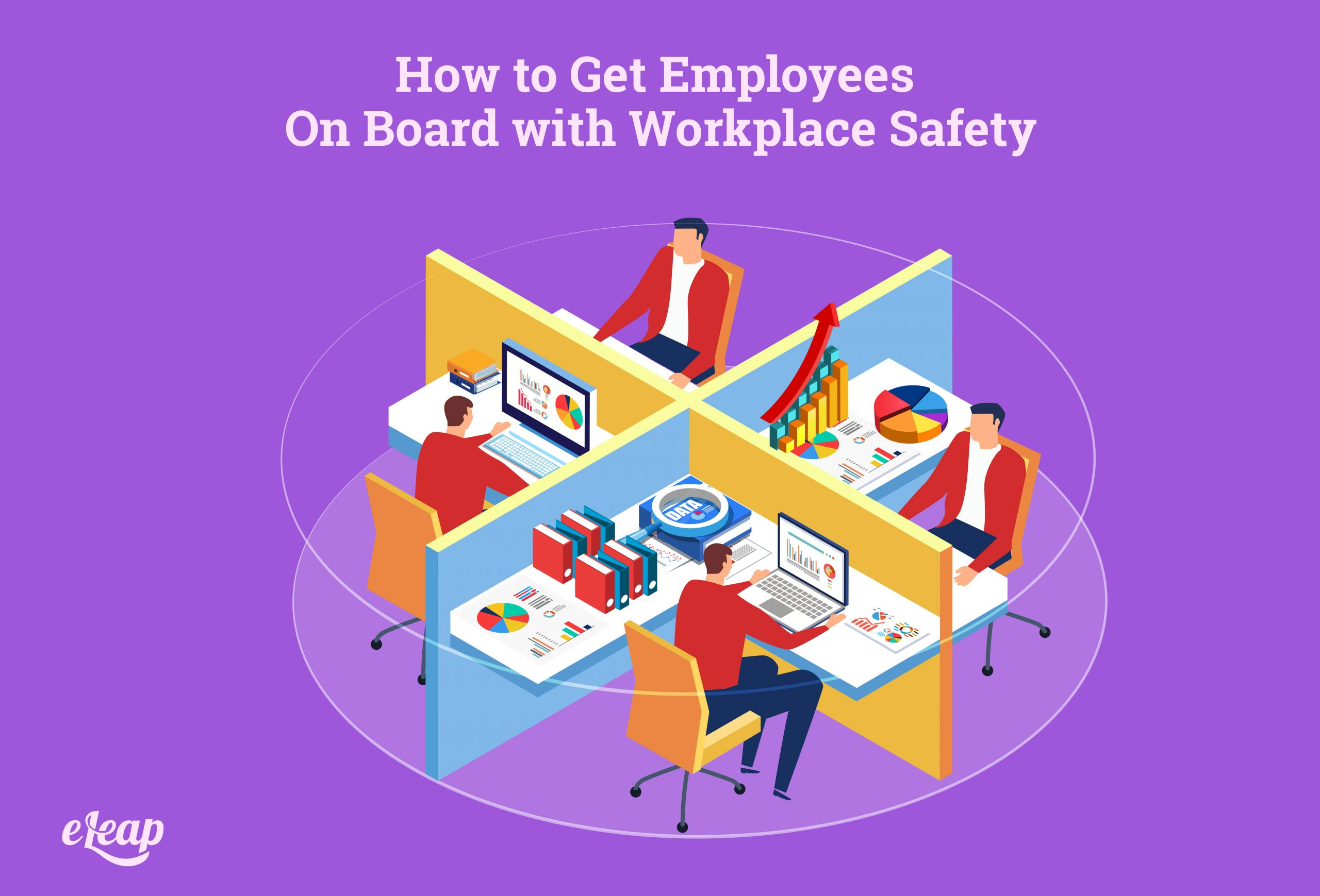 How to Get Employees On Board with Workplace Safety