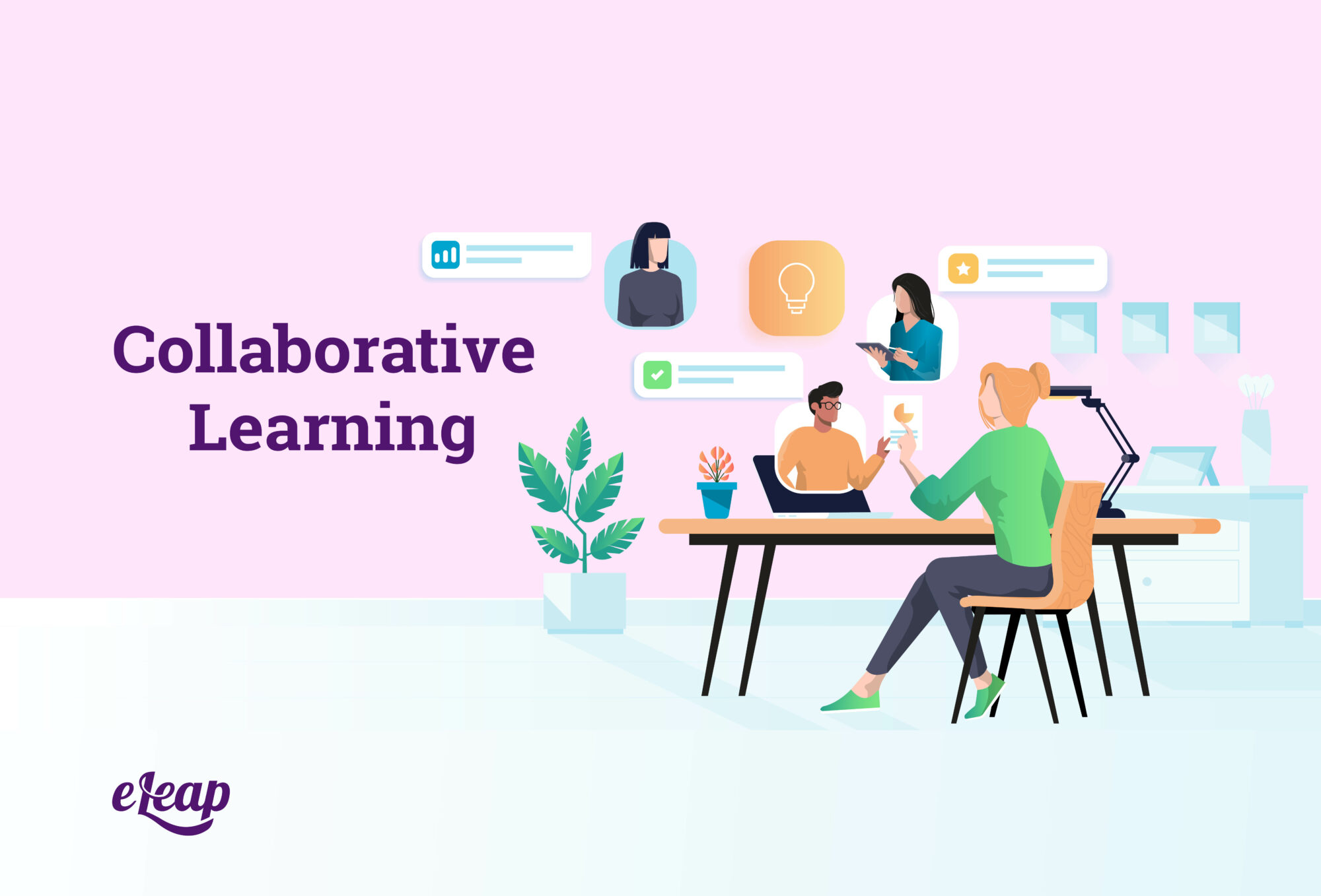 Collaborative Learning