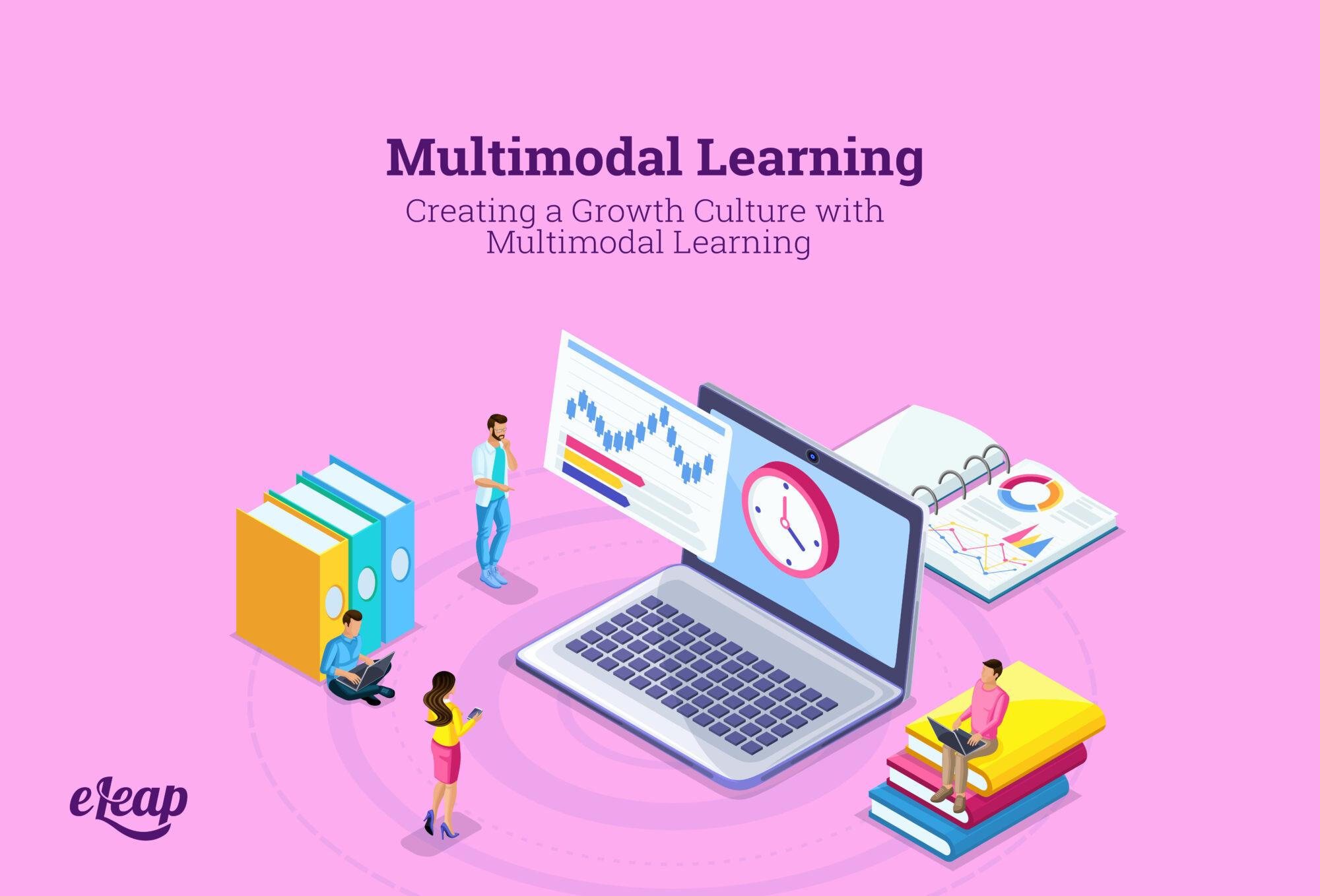 Multimodal Learning