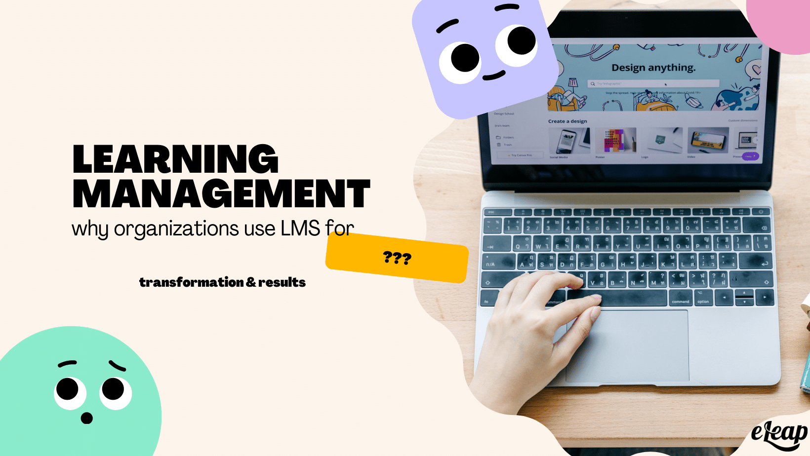 Why Organizations Use Learning Management LMS For Results